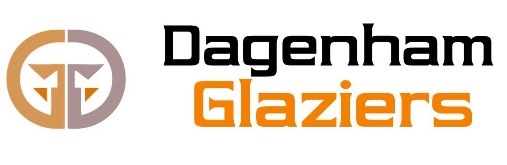 dagenham glaziers